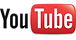 youtubelogo-1.png