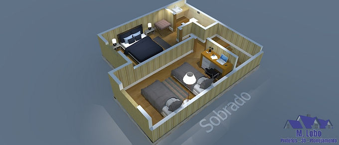 3 Duplex 1.jpg