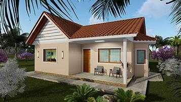 Casa 19 Fachada Fachada.jpg
