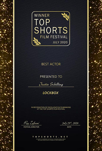 Top Shorts Best Actor Winner.jpg