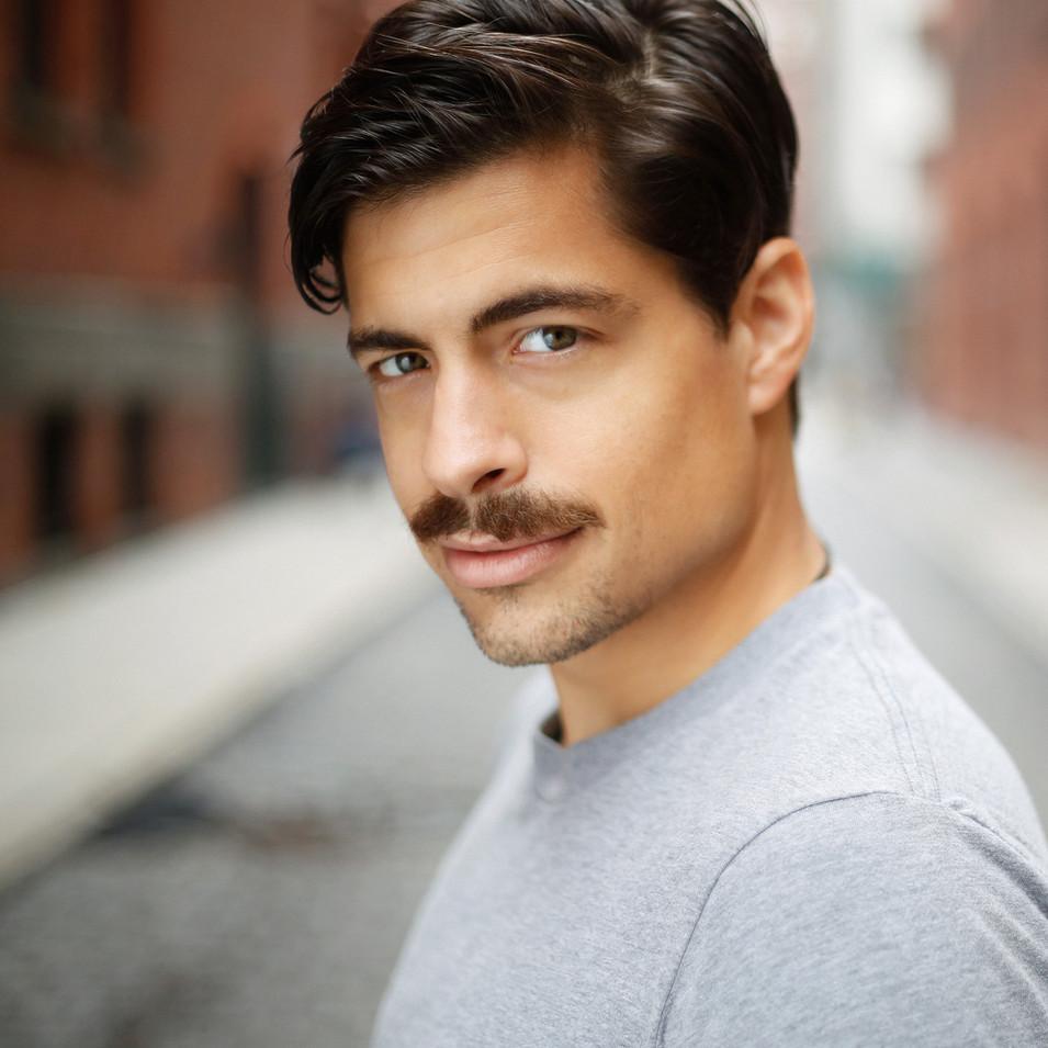 JCS - Mustache 2 - HR.jpg