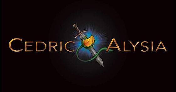 Cedric & Alysia.jpg