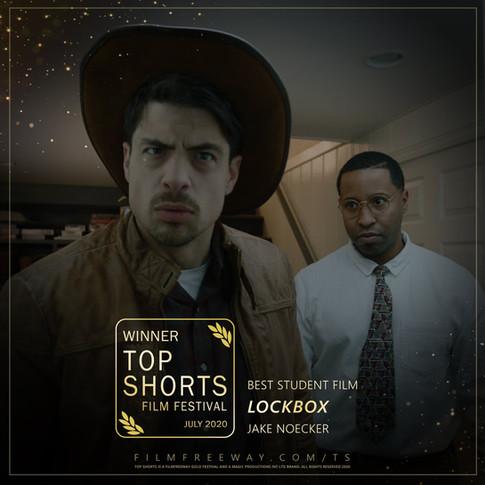 Top Shorts Winner.jpg