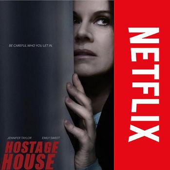 Hostage House Netflix.jpg
