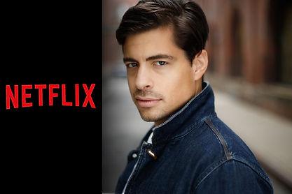 Justin C Schilling - Hostage House - Netflix.JPG