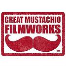 Great Mustachio Filmworks.jpg