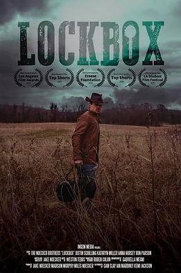 Lockbox - Poster with Laurels.jpg