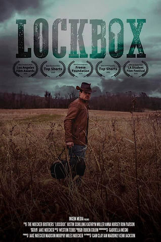 Lockbox - Poster with Laurels.jpg