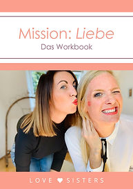 MissionLiebe_Workbook COVER.jpg