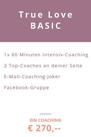 Coaching Pakete (6).png