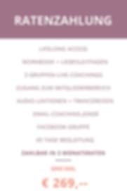 Zahlungspläne wix (7).png