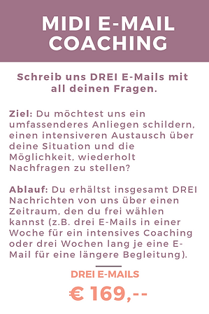 Einmalzahlung (13).png