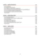Inhaltsverzeichnis Workbook_Seite 3.PNG