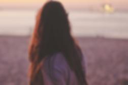 Schluss mit Einsamkeit | Selbstwert