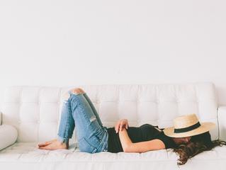 Single am Valentinstag - mit diesen 4 Tipps überstehst du den 14. Februar