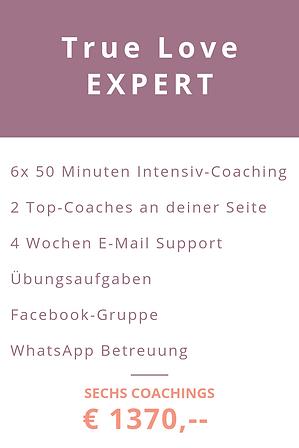 Coaching Pakete (8).png