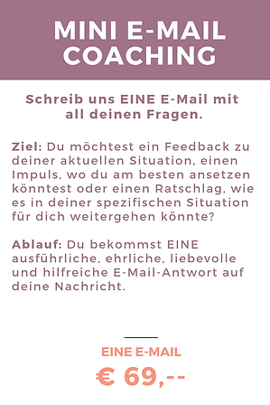 Einmalzahlung (12).png