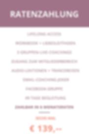 Zahlungspläne wix (8).png