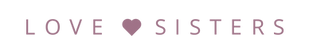 LoveSisters_Logo_a07388.png
