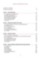 Inhaltsverzeichnis Workbook_Seite 2.PNG