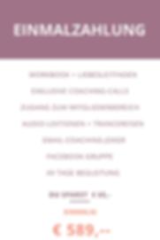 Zahlungspläne wix (3).png