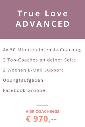 Coaching Pakete (7).png