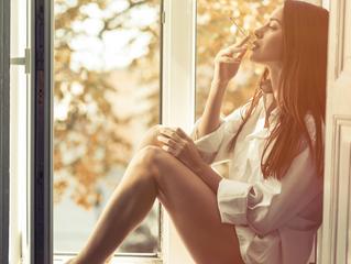 3 Schritte, um die Quarantäne - Einsamkeit zu überwinden