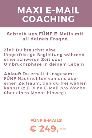 Einmalzahlung (14).png