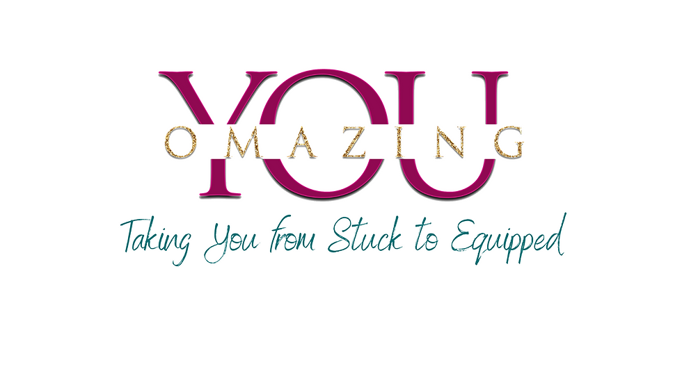 Omazing You Website (26).png