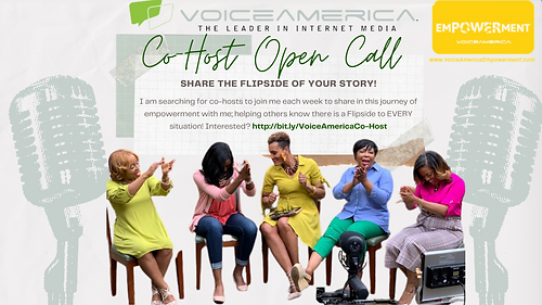 Co-Host Open Call (3).png