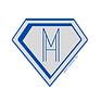 MH Logo Final (1).png