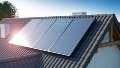 Welke subsidieregelingen zijn er voor zonnepanelen?