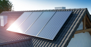 Solar & Electricity Retailers: What You Should Know