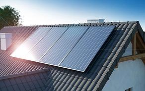 Energy Efficiency & Electrical Utilities Training
