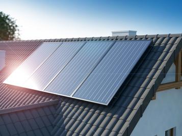 Consumer Options for Green Energy