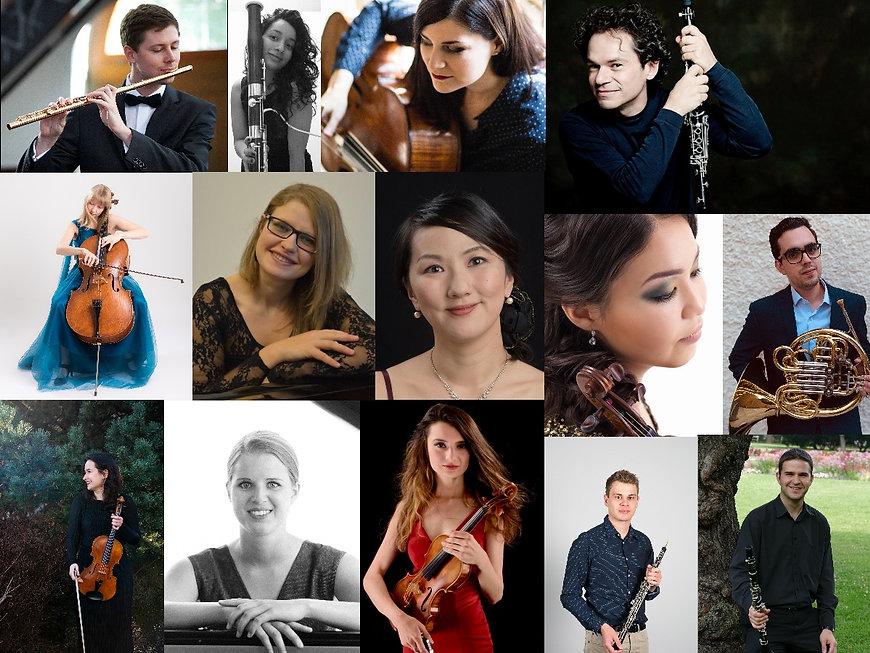 Collage Alle Musiker.jpg