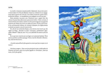 CHAPITRE IV - Preissag