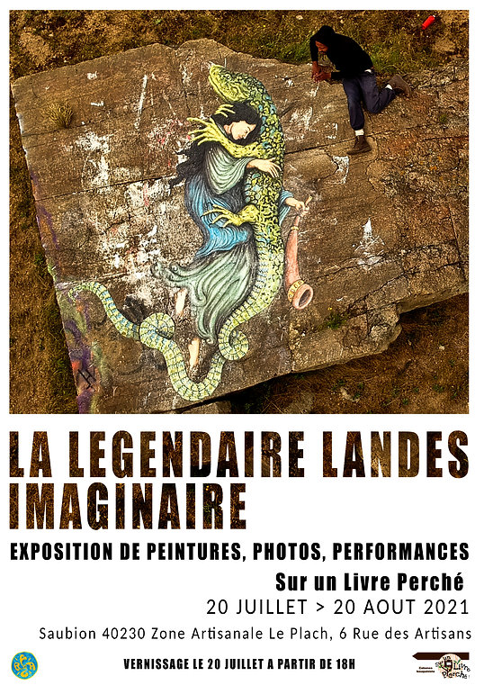 AFFICHE EXPO 2021_FORMAT MAX 40X60.jpg