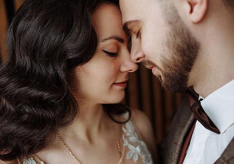 сайт свадеб.jpg