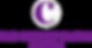 1200px-Cosmopolitan_of_Las_Vegas_logo.sv