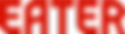 eater-logo.png