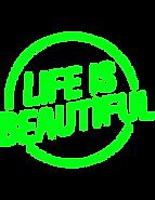 lib-2019-logo.png