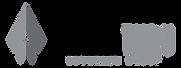 BBG_BW-Horizontal-Logotype.png