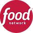 food-network-3-logo-png-transparent.png