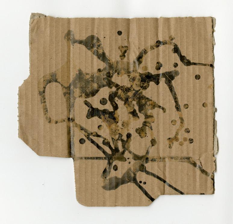 Imprint 31
