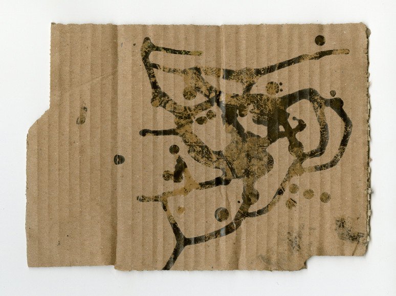 Imprint 29
