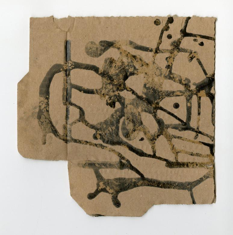 Imprint 32