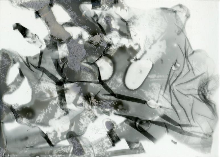 Imprint 21