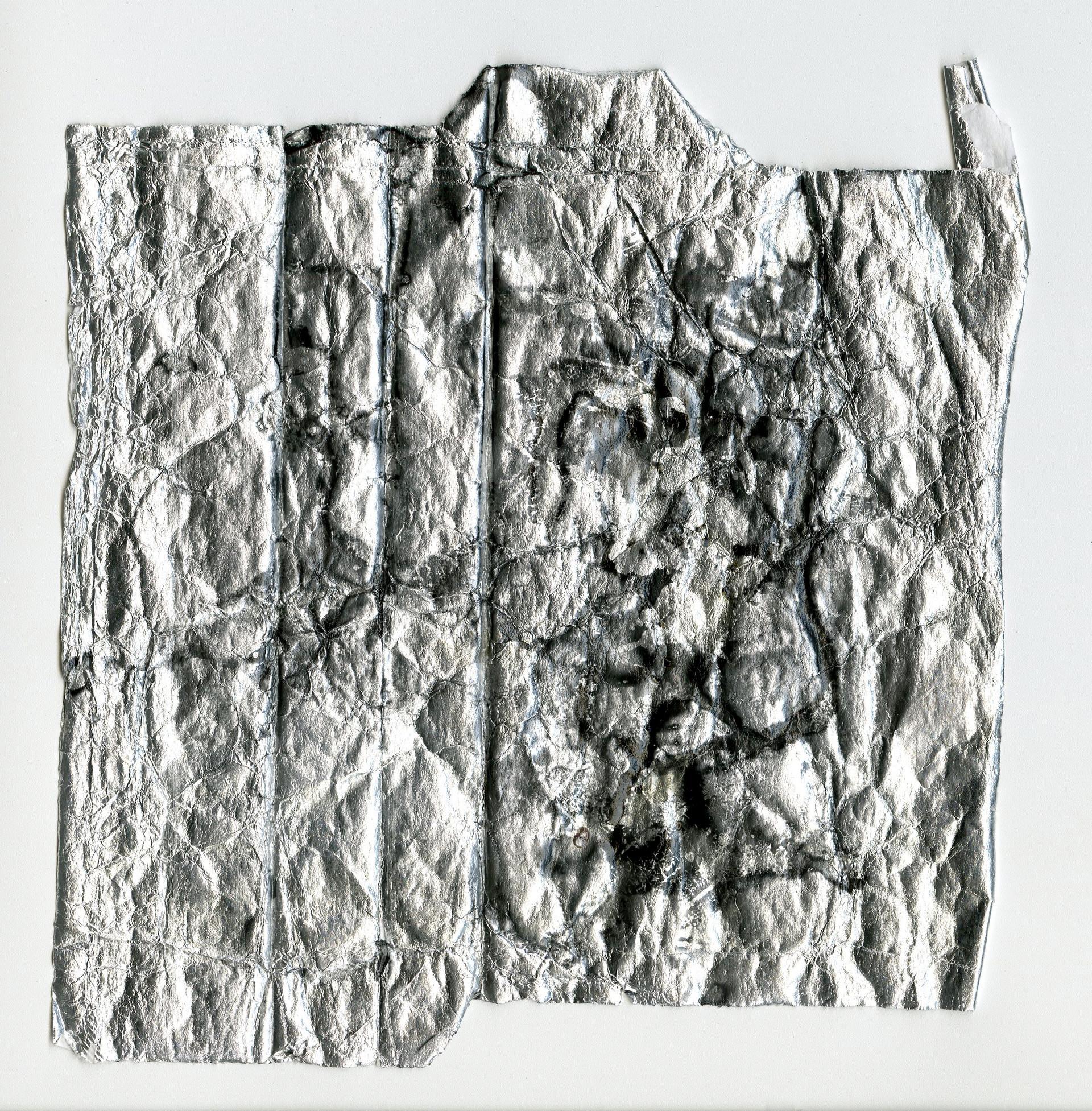 Imprint 16