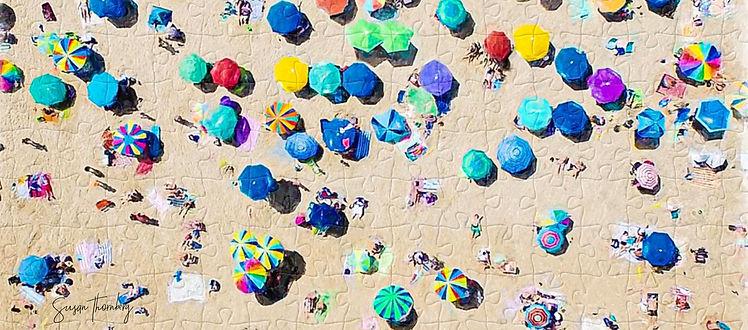 Umbrella puzzle for website.jpg